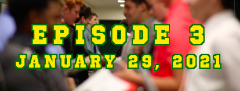 Check out SETV Episode 3!