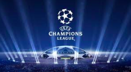 Elsharkawy & Waters Champions League Predictions: Part 2