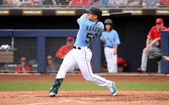 AL Award Predictions: MLB Season Preview Part 1