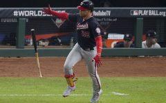 NL Award Predictions: MLB Season Preview Part 2