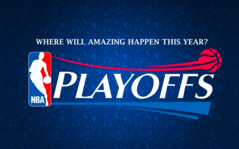 Lakers-Warriors Affirm Play-in Game Hype