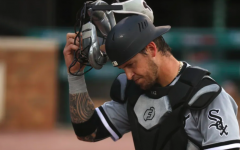 How Do You Measure MLB Success? Yasmani the OBP Merchant