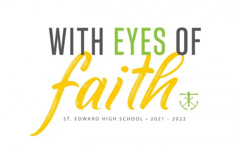 """""""With Eyes of Faith"""": An SEHS Benediction"""